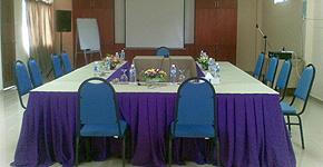 dewan-seminar
